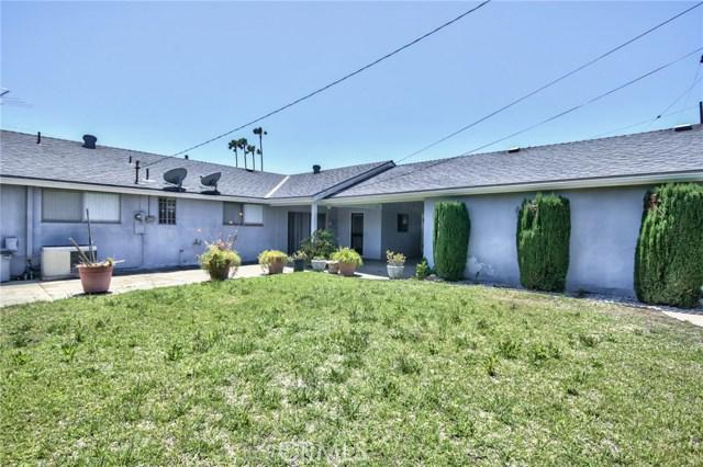 1883 W Lullaby Ln, Anaheim, CA 92804 Photo 33