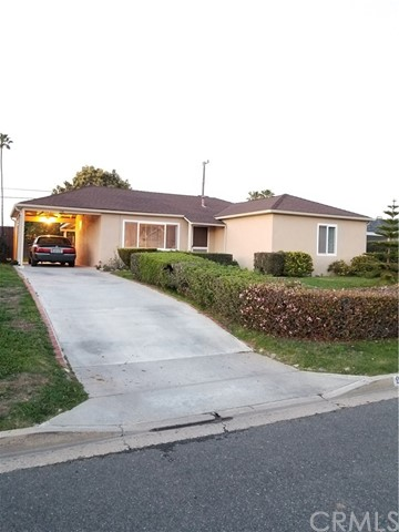 934 Congress St, Costa Mesa, CA 92627 Photo