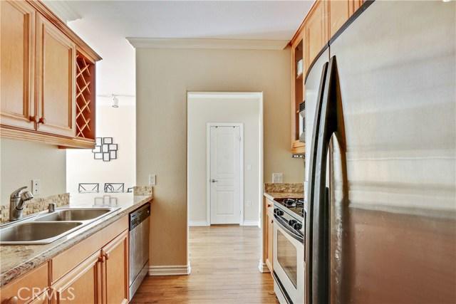 3237 Watermarke Pl, Irvine, CA 92612 Photo 7