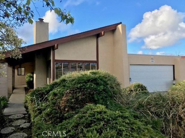 Property for sale at San Luis Obispo,  California 93405
