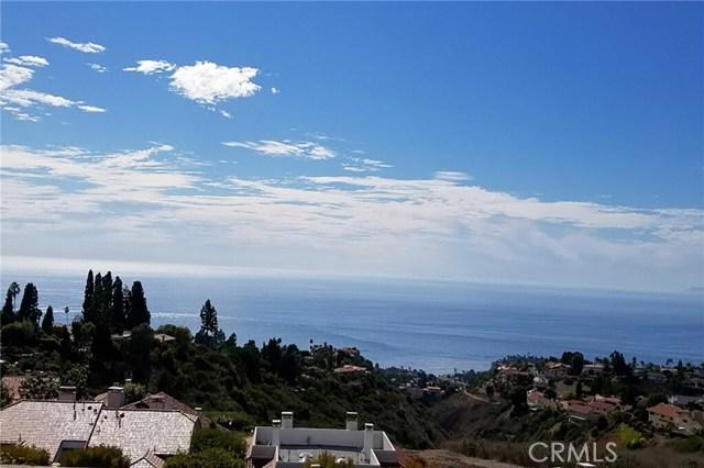 Photo of 6542 Ocean Crest Drive #C106, Rancho Palos Verdes, CA 90275