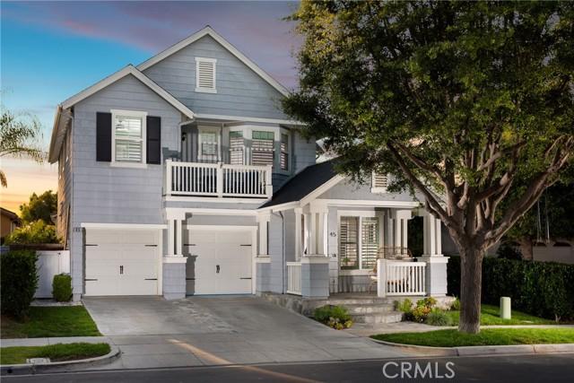 45 Bainbridge Avenue, Ladera Ranch CA: http://media.crmls.org/medias/3120bc49-fdfa-430b-be22-a3258d2e0c04.jpg