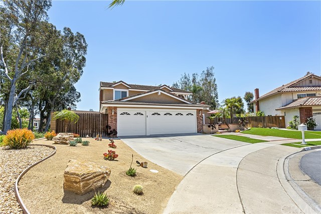 21311 Calle Horizonte, Lake Forest, CA 92630 Photo