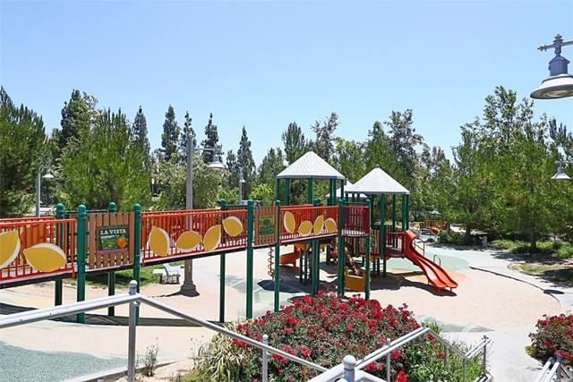 8 Iroquois Ct, Irvine, CA 92602 Photo 23
