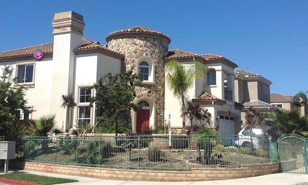 Single Family Home for Rent at 8446 Terranova Circle Huntington Beach, California 92646 United States
