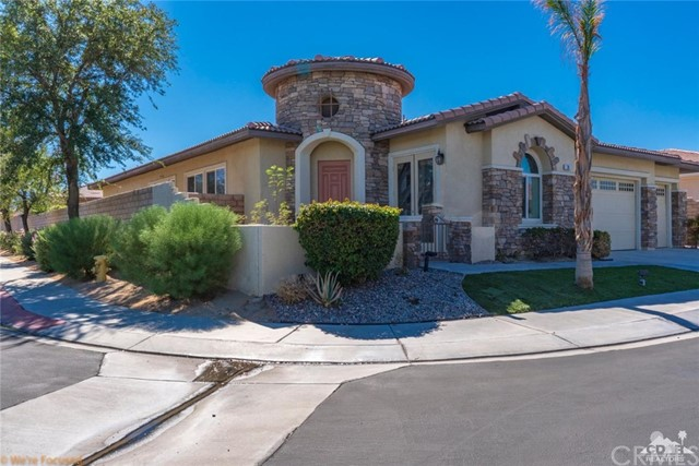 , CA  is listed for sale as MLS Listing 218029286DA