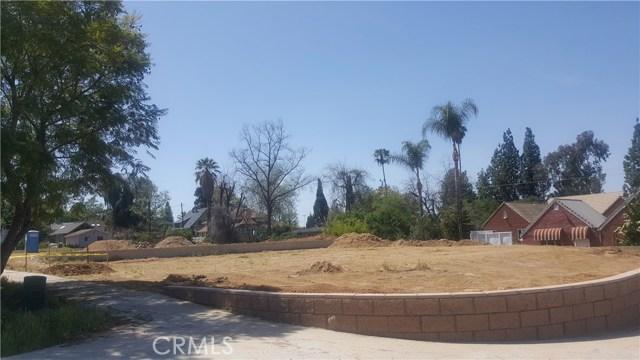 0 Bellevue Court, Redlands CA: http://media.crmls.org/medias/3125485e-8bf0-4174-bbf7-ac4d67c436ae.jpg