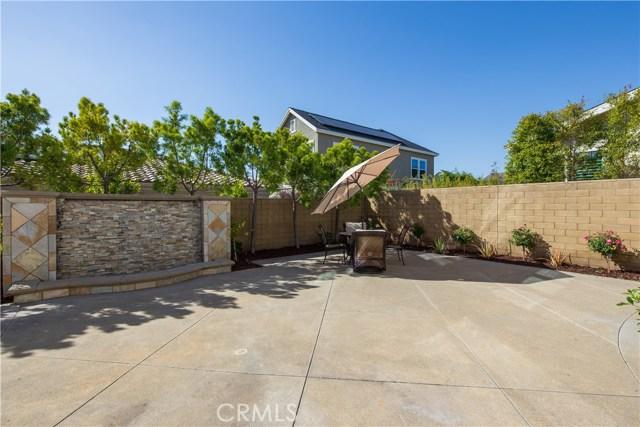 123 Fieldwood, Irvine, CA 92618 Photo 33