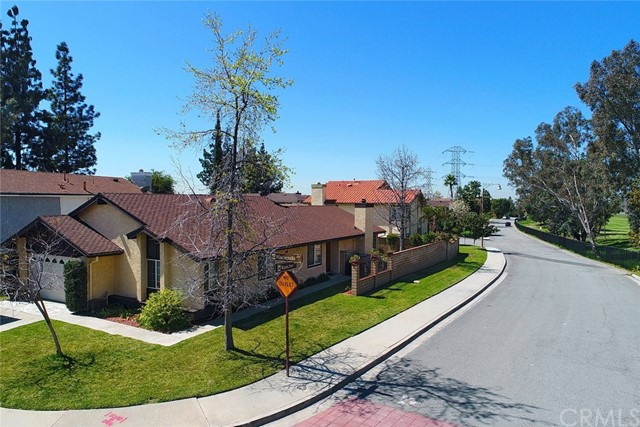 , CA  is listed for sale as MLS Listing CV18070939
