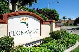 2300 Via Clavel San Clemente, CA 92673 - MLS #: OC17113966