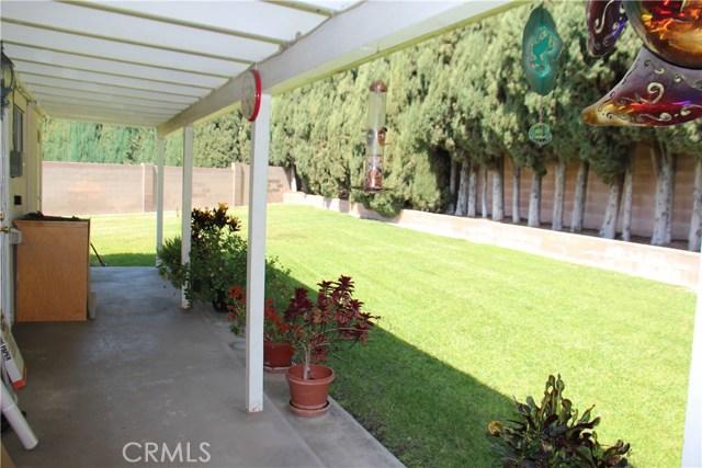 2648 W Sereno Pl, Anaheim, CA 92804 Photo 7