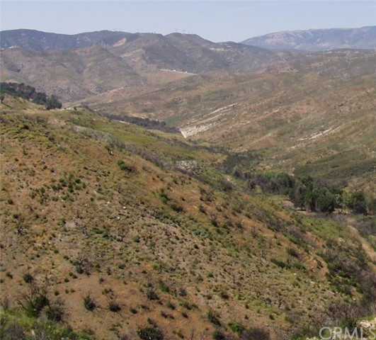, CA  is listed for sale as MLS Listing TR18037398