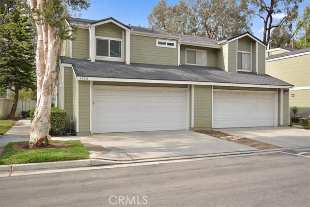 6050 Nantucket Lane,Yorba Linda,CA 92887, USA