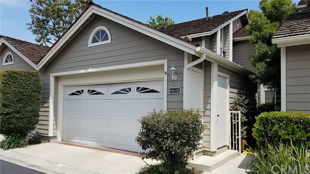 641 Wakefield Court # 102 Long Beach, CA 90803 - MLS #: OC17111071