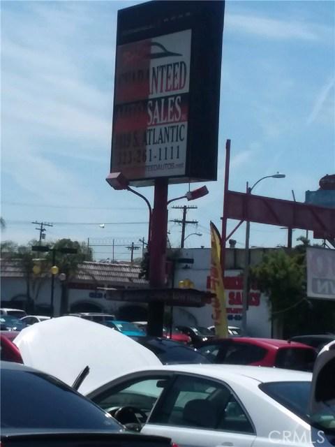 1019 S Atlantic, Los Angeles, CA 90022 Photo 17