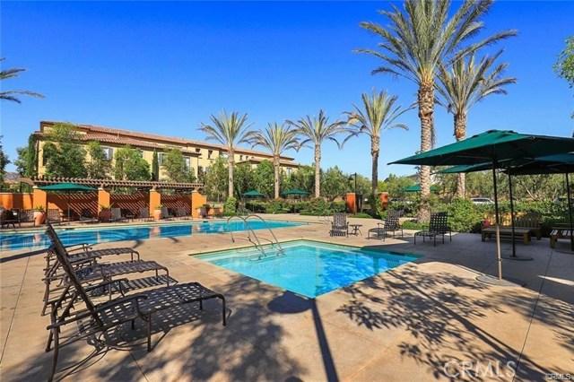 178 Capricorn, Irvine CA: http://media.crmls.org/medias/312968d1-7a8f-4f78-9306-0cc2fd234ac3.jpg