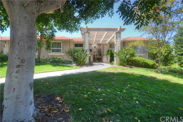 Photo of 3303 Via Carrizo #P, Laguna Woods, CA 92637