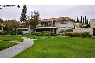 2122 Ronda Granada O, Laguna Woods, CA 92637