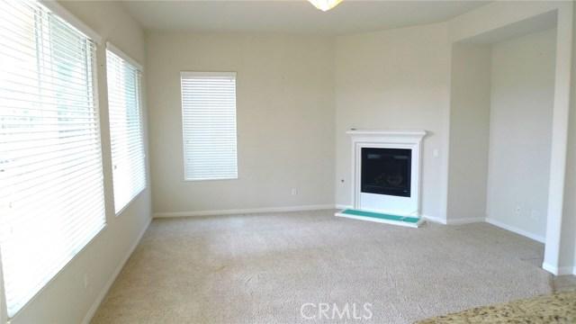 14449 Dalebrook Drive, Eastvale CA: http://media.crmls.org/medias/312b0c4b-c7c6-4557-b9ba-c1d70ee65d0a.jpg