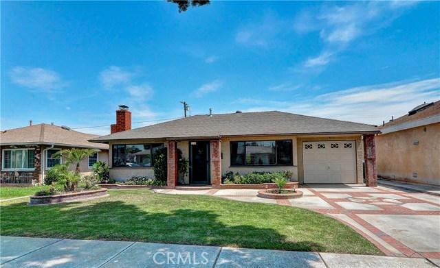 7737 Arnett Street, Downey CA: http://media.crmls.org/medias/312b7df3-9119-4805-933e-65ae477cc035.jpg