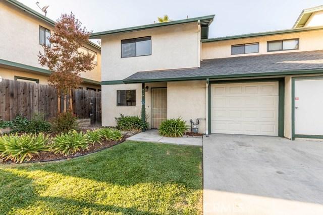 9179  Tiburon Circle, Atascadero in San Luis Obispo County, CA 93422 Home for Sale