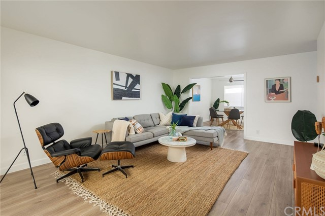 1312 Berkeley St, Santa Monica, California