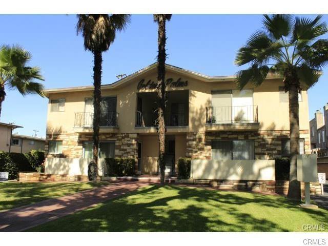 763 Arcadia Avenue 12, Arcadia, CA, 91007