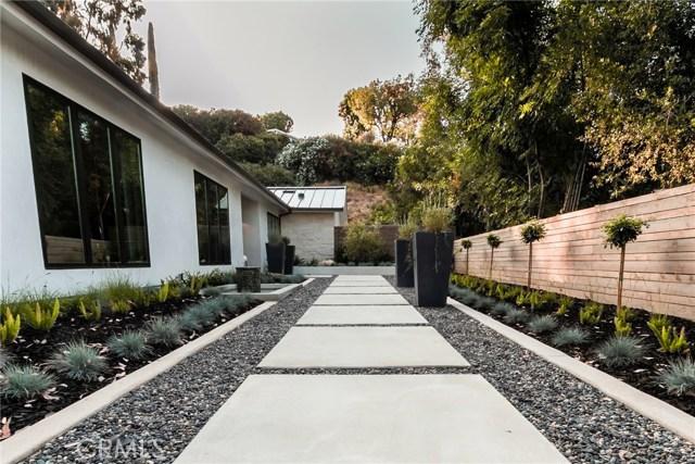657 Linda Vista Av, Pasadena, CA 91105 Photo 4