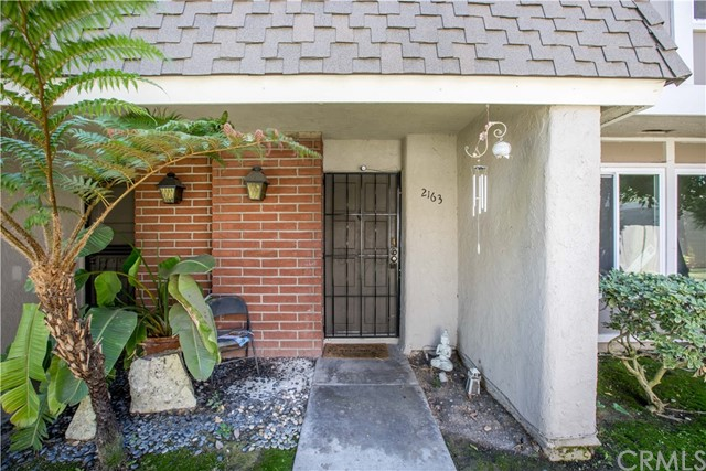2163 W Essex Cr, Anaheim, CA 92804 Photo 0