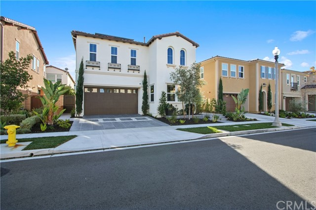 Photo of 20 Heron, Lake Forest, CA 92630