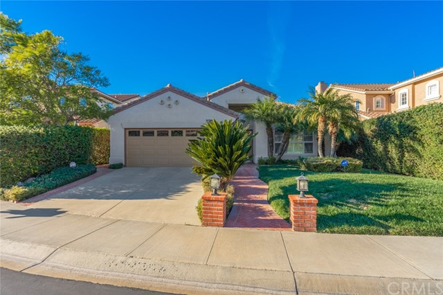 Detail Gallery Image 1 of 46 For 2071 Roadrunner Ave, Thousand Oaks,  CA 91320 - 3 Beds | 2 Baths
