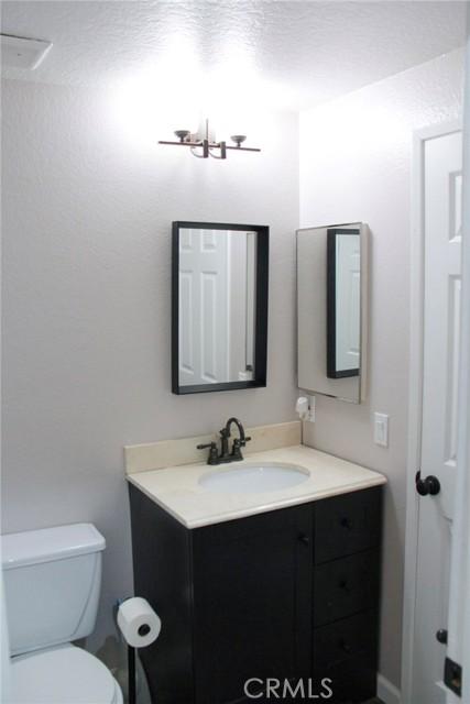 12068 Sylvan, Fountain Valley CA: http://media.crmls.org/medias/3131c6eb-cfca-41a7-8fb7-259ef97d2a6c.jpg