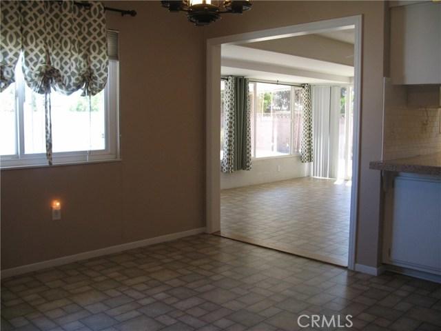 26201 Fresh Meadow Drive Menifee, CA 92586 - MLS #: SW18100343