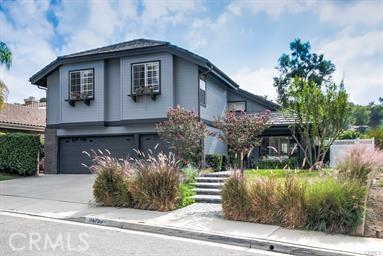 Photo of 24726 Monte Royale Street, Laguna Hills, CA 92653
