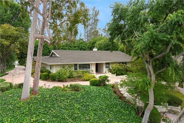 660 GREEN ACRE DRIVE, FULLERTON, CA 92835 - Power Realty and