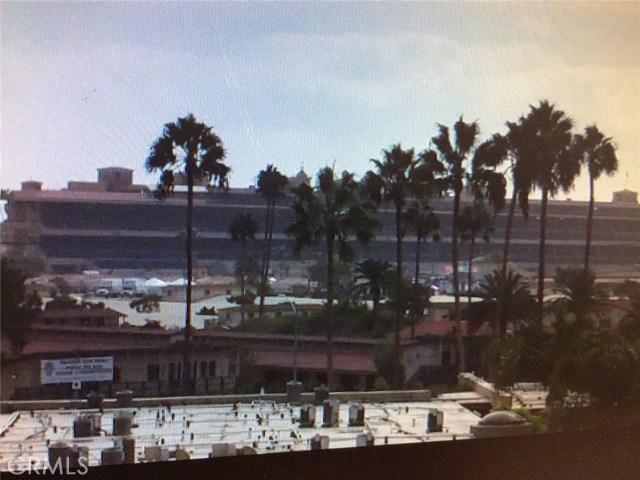 550 Via De La Valle, Solana Beach CA: http://media.crmls.org/medias/31379f55-31d2-48b3-94bb-26ba91cbaaba.jpg