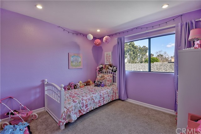 1357 S Walnut St, Anaheim, CA 92802 Photo 23