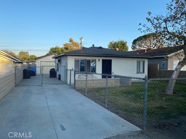 4412 Lugo Avenue, San Bernardino, California 91709, 2 Bedrooms Bedrooms, ,1 BathroomBathrooms,HOUSE,For sale,Lugo,TR20255255