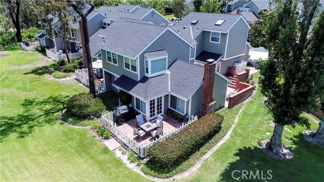 2716 Hilltop Drive 56  Newport Beach CA 92660