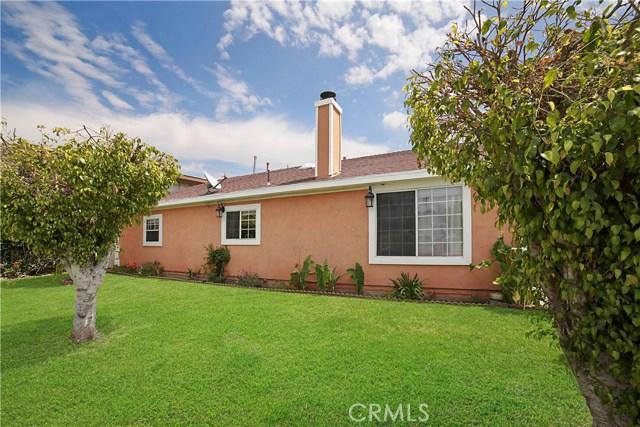 8021 8th Street, Buena Park CA: http://media.crmls.org/medias/3138f049-5102-4521-9220-701833d58686.jpg