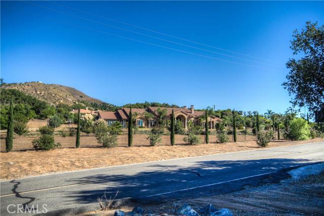 Single Family Home for Sale, ListingId:36127187, location: 28310 Via Santa Rosa Temecula 92590