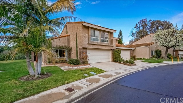 6401 E Nohl Ranch Road 92807 - One of Anaheim Hills Homes for Sale