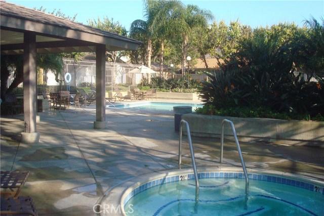 61 Orchard, Irvine, CA 92618 Photo 26