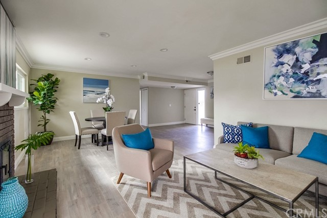 , CA  is listed for sale as MLS Listing OC18032391