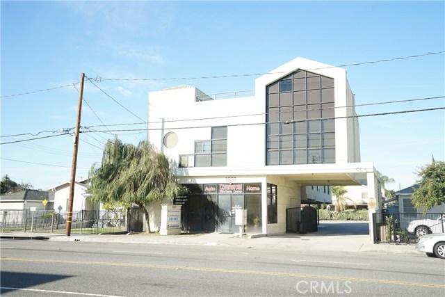 3257 Del Mar Avenue Rosemead, CA 91770 - MLS #: CV18263714