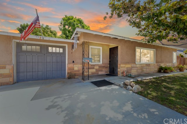 946 N Ventura St, Anaheim, CA 92801 Photo