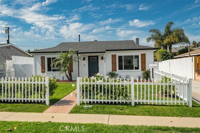 2517 Ralston Ln, Redondo Beach, CA 90278