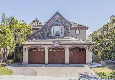 Photo of 1006 Underhill Drive, Placentia, CA 92870