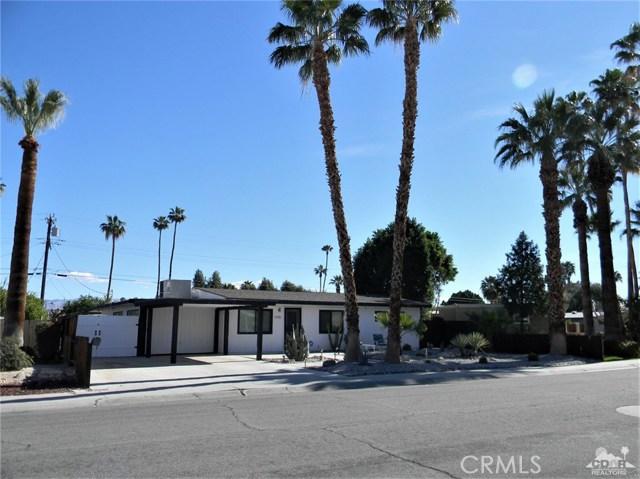 74110 Velardo Drive, Palm Desert CA: http://media.crmls.org/medias/31414e1c-0f21-4f9f-9bf6-34910b332301.jpg