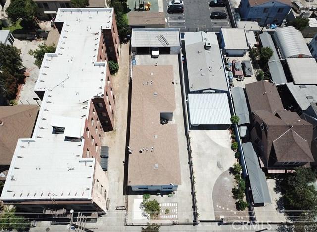 1340 S Union Avenue, Los Angeles CA: http://media.crmls.org/medias/31423faa-2ae6-47fb-bff1-e85e20abeb0d.jpg